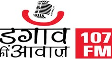 Gurgaon Idol: Running a talent competition on IVR and community radio