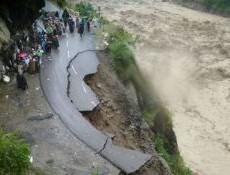 Community Radio gives voice to Uttarakhand victims