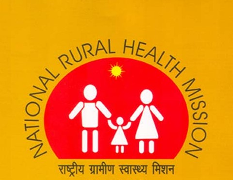 Rural Health Care: Towards a Healthy Rural India – gramvaani