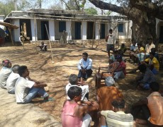 Grassroots Voices from Jharkhand: Where are the free medicines?
