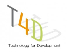 Our take on technology for development