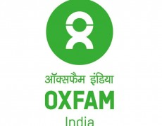 On the Road to Change, with Oxfam