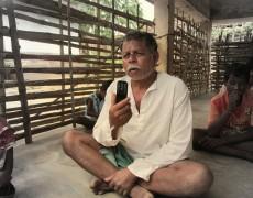 Mobile Vaani in CSR